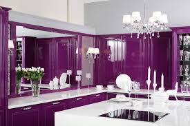kitchen design purple and white. full size of kitchencool kitchen island purple and white design flooring cheap large