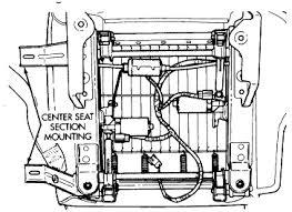 dodge diesel fuse box wiring diagram for car engine dodge ram 1500 sd sensor location as well 2000 dodge dakota trailer wiring kit besides wiring