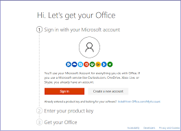 Office 365 Login Www Office Com Email Login Office 365 Sign In