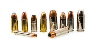 Handgun Caliber Doesnt Matter