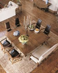 dining tables captivating 8 seat square dining table square dining table set for 8 wooden
