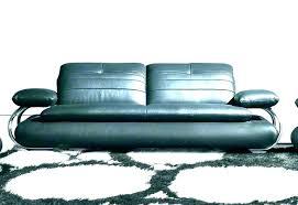 sofa repair upholstery leather sofa repair upholstery leather furniture upholstery repair sofa