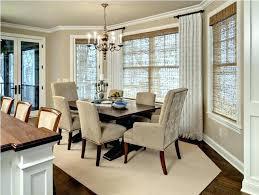 formal dining room window treatments. Interesting Window Dining Room Window Treatments Ideas Pinterest Formal Treatmen  Intended Formal Dining Room Window Treatments T