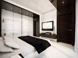 Master Bedroom Wardrobe Interior Design Furniture Walpaper