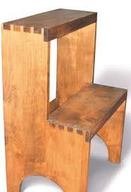 furniturestyles_1