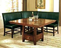 36 inch kitchen table inch round dining table set inch square dining table inch square table