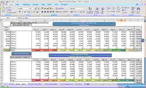 budget templates for small business free excel business budget spreadsheet template with small plus