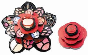kmes hotsell fashion beauty makeup kit c 809 fashion makeup kit hotsell fashion makeup kit beauty makeup set on alibaba