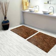 bathroom charming bathroom bath rug room target on utagriculture com charming bathroom bath rug
