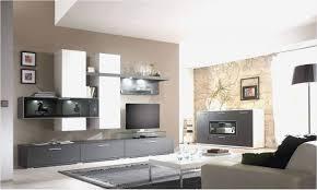 Habt ihr dann werdet ihr hier fündig: Wohnzimmer Ideen Brauner Boden Caseconrad Com