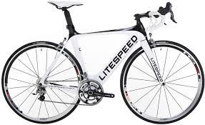 Litespeed Size Chart Litespeed Archon C3 2011 Review The Bike List