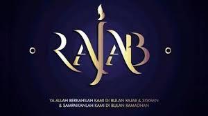Doa menyambut bulan suci ramadhan diatas dibaca sejak bulan rajab, diambil dari hadist riwayat ahmad nomor 2346 dan 2387, selain membaca doa diatas kita juga bisa membaca doa dibawah ini. Bulan Rajab Segera Tiba Berikut Ini Keutamaan Dan Doa Terbaik Serta Niat Puasa Rajab Mulai Besok