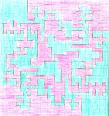 patterns to draw on graph paper cool patterns to draw on graph paper cool patterns to draw on graph