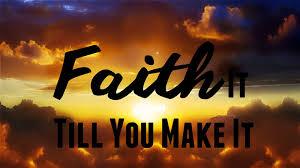 Short Faith Quotes Extraordinary Inspirational Status On Faith Short Faith Quotes Messages