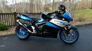 custom motorcycle paint harley jobs how much do cost uk