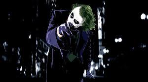 Joker Wallpapers Widescreen Group (85+)