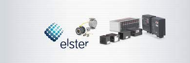 slide-9f - International Technology & Transfer GmbH