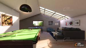 Os tipos de iluminação zenital são: Iluminacao Zenital Saiba Como Valorizar A Iluminacao Natural Da Sua Casa Conteudos De Valor 123projetei