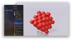 Windows Flatform Universal Windows App Development Company Wildnet Technologies