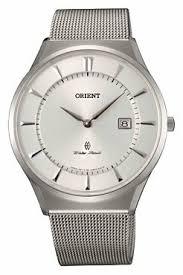 Наручные <b>часы ORIENT GW03005W</b> — купить по выгодной цене ...