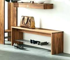 foyer furniture for storage. Foyer Furniture With Storage Entryway Wall For H