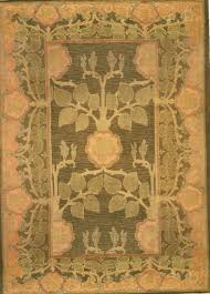 arts and crafts style rugs arts and crafts rugs arts crafts style rugs