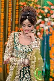 mehndi makeup and hair s mehndi makeup and hair styles stani life style by