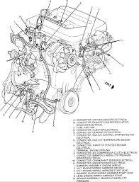 camaro v engine diagrams auto wiring diagram database v6 engine diagram wiring get image about wiring diagram on 1994 camaro v6 engine diagrams