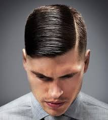 New Hairstyle For Man 2016 trendy new hairstyles 2017 7920 by stevesalt.us