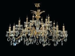 schonbek crystal chandelier rock resource chandelier with crystals rock crystal by schonbek swarovski strass