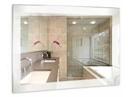 <b>зеркало для ванной 30х50</b> см - Чижик