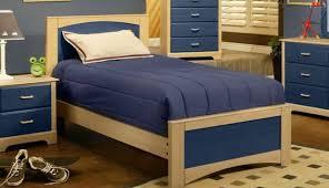 Schlafzimmer. Hinreißend Wandtattoo Schlafzimmer Aufbau: gemütlich ...