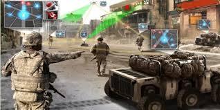 Austin Wins Bid To Host Groundbreaking Army Futures Command
