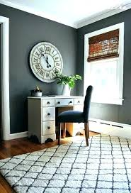 Paint for home office Benjamin Moore Home Office Wall Ideas Home Office Wall Ideas Home Office Wall Ideas Best Office Wall Colors Getonnowinfo Home Office Wall Ideas Riverruncountryclubco