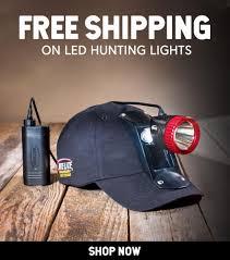 Hunting Lights For Sale Huntsmart Free Shipping On Nite Lite Led Hunting Lights