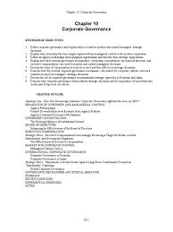 book advantages essay shop
