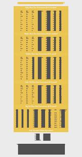 Clean Shoe Chart For Youth Prada Mens Shoe Size Chart