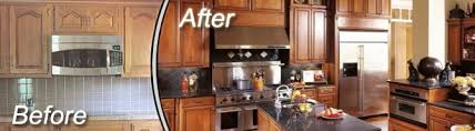 ideal kitchens cabinet refacing kitchen cabinets affordable