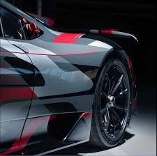 Compare by price & brand. Mercedes Amg One Puts The Hyper In Hypercar Slashgear
