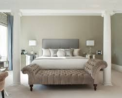 graceful design ideas shabby chic bedroom. Full Size Of Sofa:graceful Chaise Lounges For Bedrooms Shabby Chic White Carved Wood Bedroom Graceful Design Ideas L