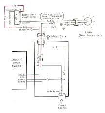 timer need help with wiring home improvement stack exchange Ribu1c Relay Wiring Diagram enter image description here rib relay ribu1c wiring diagram