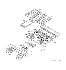 gmc t7500 wiring diagrams wiring diagram and fuse box ge side by side refrigerator wiring diagram at Ge Oven Jbp47gv2aa Wiring Diagram