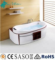 Bathroom : Charming Big Plastic Bathtub 14 Tough Plastic Tubs For ...