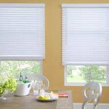 home depot faux wood blinds. Home Depot Faux Wood Blinds Within 2in Blind TheHomeDepot Remodel 12 L