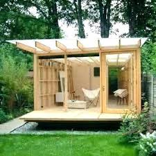 Office shed plans 120 Square Foot Outdoor Office Shed Outdoor Office Shed Outdoor Office Shed Garden Office Shed Multi Purpose Office Space Omniwear Haptics Outdoor Office Shed Omniwearhapticscom