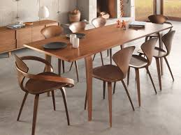 cherner furniture. 1234567 Cherner Furniture R