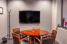 a private office at bts baltimore office space marketplace kinglet