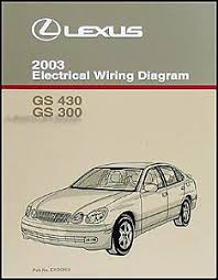 1998 lexus gs300 wiring diagram 1998 printable wiring 1998 lexus gs300 stereo wiring diagram jodebal com source