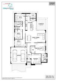 189 best home house plans images on pinterest house floor Strange House Plans house plans 011b4w597x6j806j8o289w9t2p37 jpg 4,291×6,069 pixels strange house plants