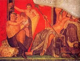 الفن القديم والفن الروماني | الأكاديمية بوست